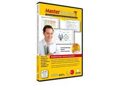 MasterTool – Autorenwerkzeug