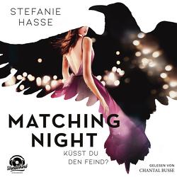 Matching Night 1