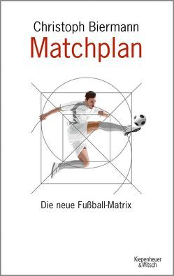 Matchplan von Biermann,  Christoph