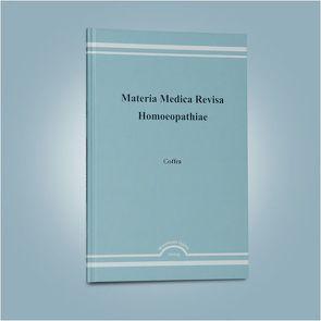 Materia medica revisa homoeopathiae. Sammlung homöopathischer Arzneimittel… von Gypser,  Klaus-Henning, Minder,  Peter