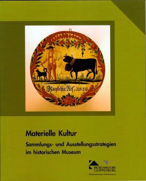 Materielle Kultur von Meiners,  Uwe