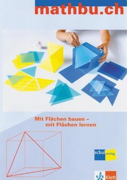 mathbu.ch von Blum,  Dieter, Matter,  Ule, Nydegger,  Annegret