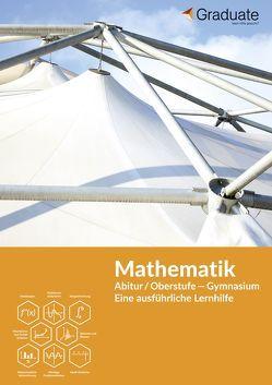 Mathematik Abitur / Oberstufe Gymnasium