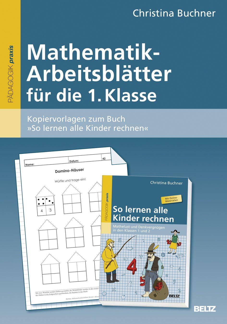 Niedlich Star Wars Mathe Arbeitsblatt Galerie - Mathe Arbeitsblatt ...