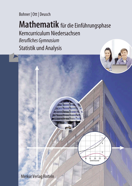 Nett Lösen Ungleichheiten Arbeitsblatt Zeitgenössisch - Mathe ...