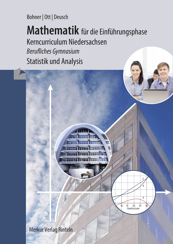 Schön Mathe Arbeitsblatt Ungleichheiten Ideen - Mathe Arbeitsblatt ...