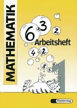 Mathematik – Übungen von Erdmann,  Horst, Kohring,  Peter, Tieste,  Kerstin