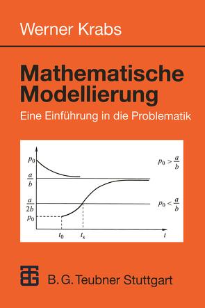 Mathematische Modellierung von Krabs,  Werner