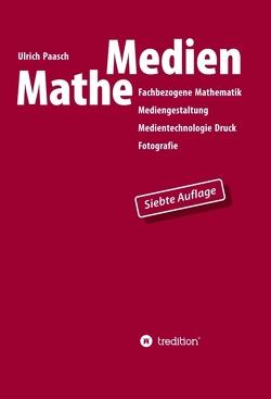 MatheMedien von Paasch,  Ulrich