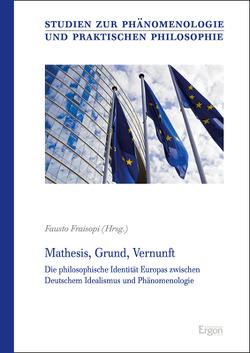 Mathesis, Grund, Vernunft von Fraisopi,  Fausto