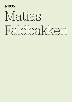 Matias Faldbakken von Faldbakken,  Matias