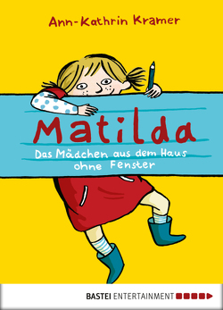 Matilda von Herold,  Heike, Kramer,  Ann-Kathrin