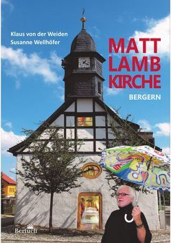 Matt Lamb Kirche Bergern von von der Weiden,  Klaus