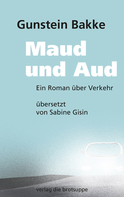 Maud und Aud von Aeschbacher,  Ursi Anna, Bakke,  Gunstein, Gisin,  Sabine