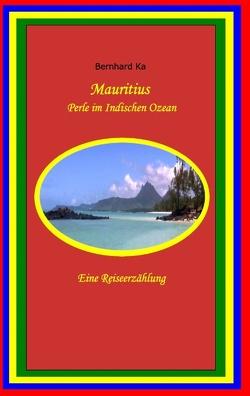 Mauritius von Haft,  Ernst, Ka,  Bernhard