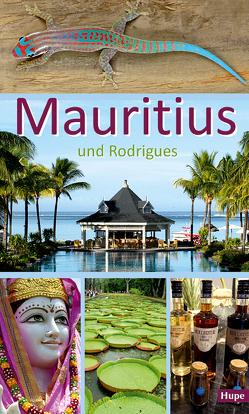 Mauritius von Hupe,  Ilona, Vachal,  Manfred