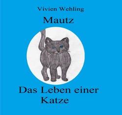Mautz von Wehling,  Vivien