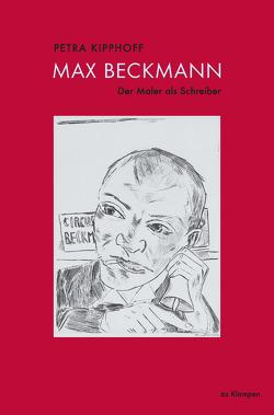Max Beckmann von Kipphoff,  Petra