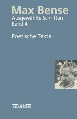 Max Bense von Roth,  Friederike, Walther,  Elisabeth