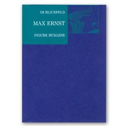 Max Ernst von Schneede,  Uwe M., Walford,  Elke, Zbikowski,  Dörte