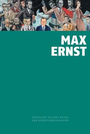 Max Ernst von Wilhelm,  Jürgen