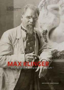 Max Klinger von Schmidt,  Hans-Werner, Stoschek,  Jeannette