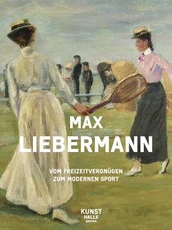 Max Liebermann von Faass,  Martin, Hansen,  Dorothee
