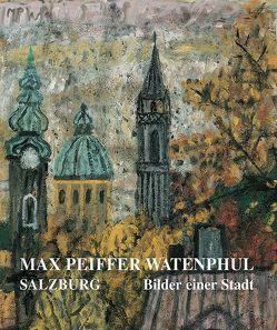 Max Peiffer Watenphul von Gugg,  Anton, Schaffer,  Nikolaus