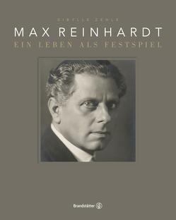 Max Reinhardt von Zehle,  Sibylle