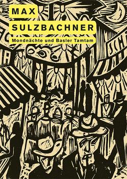 Max Sulzbachner von Meyer,  Géraldine