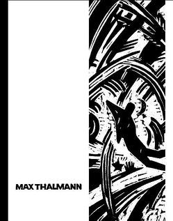 Max Thalmann von Heidler,  Irmgard, Henkel,  Jens