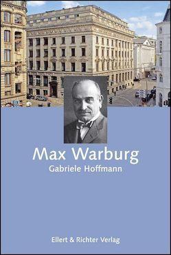 Max Warburg von Hoffmann,  Gabriele