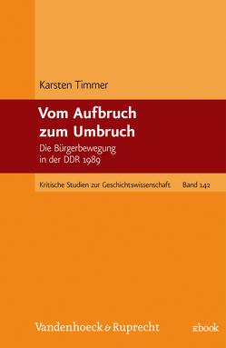 Max Weber und die Stadt im Kulturvergleich von Bruhns,  Hinnerk, Nippel,  Wilfried