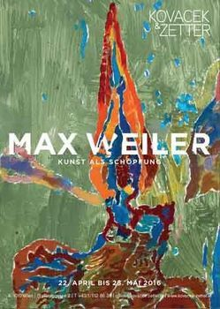 Max Weiler von Cieslar,  Sophie, Kovacek-Longin,  Claudia, Reiter,  Jenny, Zetter-Schwaiger,  Sophie