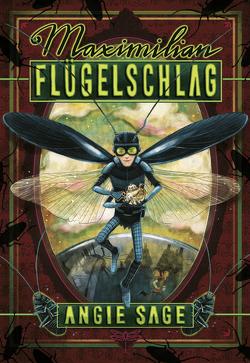 Maximilian Flügelschlag von Dulleck,  Nina, Fliedner,  Hanna Christine, Sage,  Angie, Segerer,  Katrin