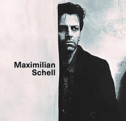 Maximilian Schell von Bastian,  Isabelle Louise, Reichmann,  Hans-Peter