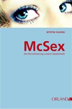 McSex von Hilkens,  Myrthe, Speelman,  Cécile