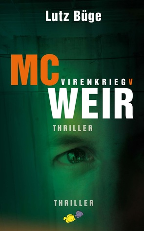 McWeir von Büge,  Lutz