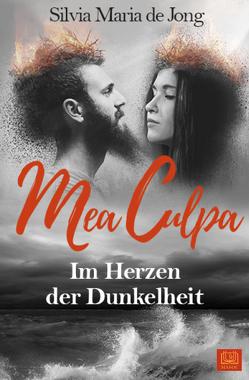 Mea Culpa von de Jong,  Silvia Maria