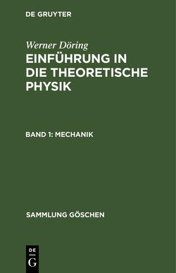 Mechanik von Döring,  Werner