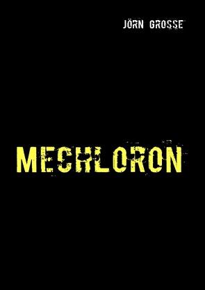 Mechloron von Große,  Jörn