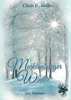 Mecklenburger Winter von Rolls,  Chris P.