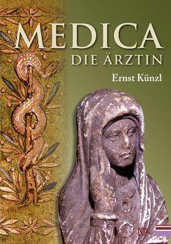 Medica von Künzl,  Ernst