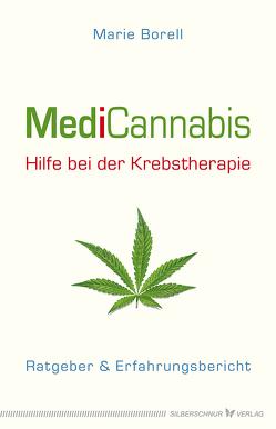 MediCannabis von Marie,  Borrel