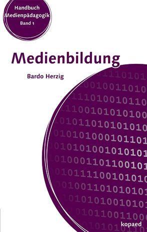 Medienbildung von Herzig,  Bardo