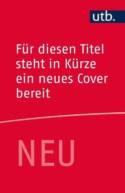 Medienrecht von Fechner,  Frank