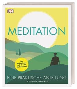 Meditation von Dienstmann,  Giovanni