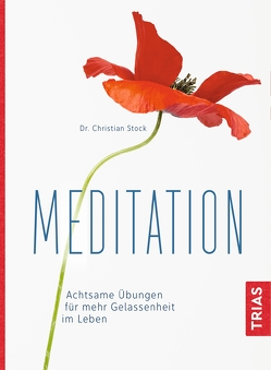 Meditation von Stock,  Christian