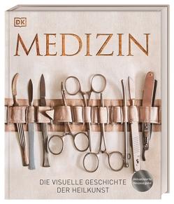 Medizin von Beuchelt,  Wolfgang, Rüßmann,  Brigitte