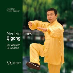 Medizinisches Qigong von Chen,  Jumin